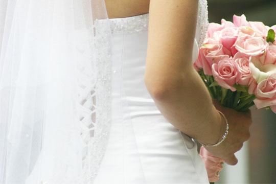 【2020結婚吉日】麥玲玲婚嫁擇日:庚子鼠年結婚好日子一覽
