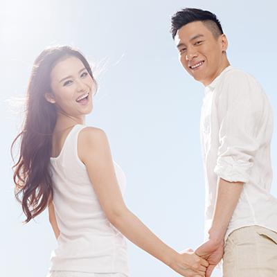 【網上婚展優惠】健康網購精選婚前檢查 $750起做體檢