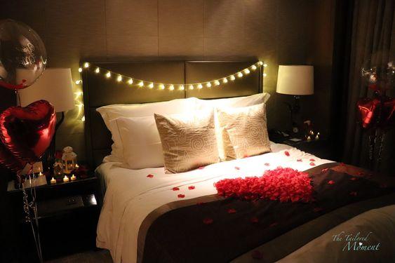 【2020求婚酒店Staycation推介】Hotel Icon丶K11 Artus丶迪士尼樂園酒店丨必學7大求婚貼士!