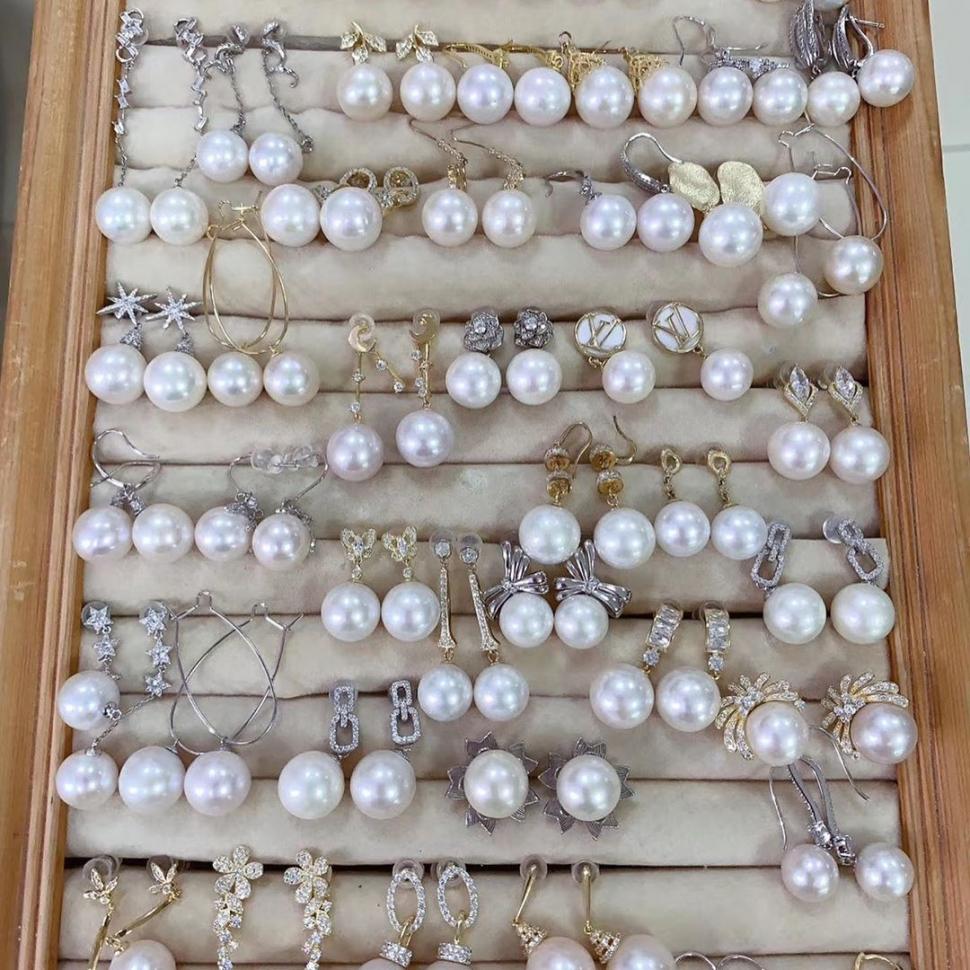 【姊妹禮物】10大貼心伴娘禮物推介!新娘必選創新閨密禮物丶度身訂造姊妹團禮物