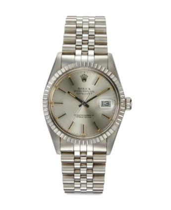 結婚禮物 | 四大長老送給新人的最好禮物!男女裝手錶品牌推介:Rolex、Cartier、Chanel、HUBLOT