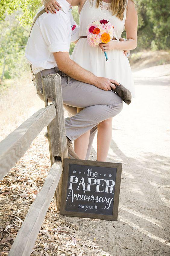 結婚紀念日 | 24個你不可不知的結婚周年紀念日名稱 | 結婚周年禮物推介