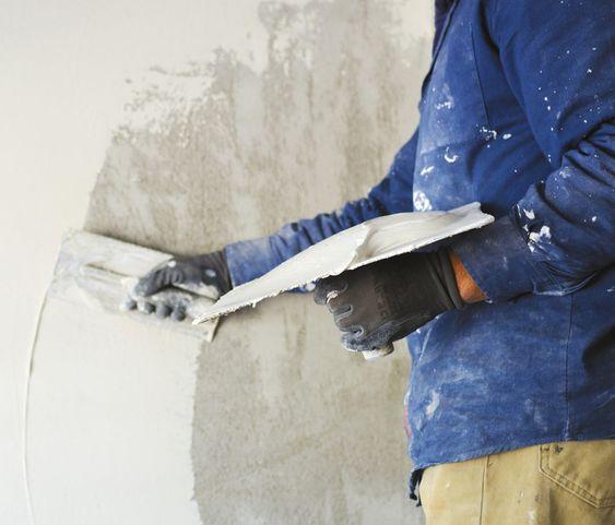 消委會|12大裝修工程報價陷阱|實試11間裝修工程/室內設計公司|詳細裝修小貼士