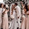 【婚禮攝影】Big day攝影實用攻略丨婚攝價錢指南丶揀選婚禮攝影師貼士