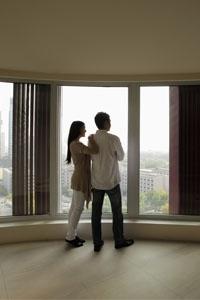 【2021新婚人士上車攻略】盤點居屋2021筍盤丶小資新人買樓必睇抽居屋懶人包