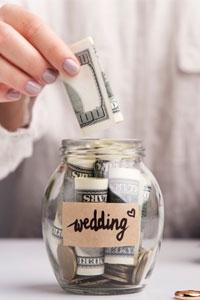 結婚開支|2020年結婚消費調查結果公佈|結婚戒指首飾、婚宴、婚攝總開支預算|人情禮金公價創新高
