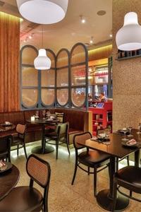 情人節餐廳2021丨嚴選32間浪漫餐廳丶超抵情人節外賣!