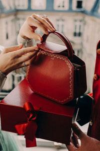 Cartier 情人節推介|精選35份送給男朋友/女朋友的禮物|情侶手鐲、經典設計戒指、手錶|$5000以下 Cartier禮物推介