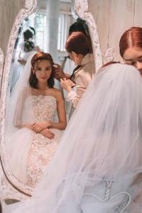 2021新娘化妝攻略丨揀選MUA新娘化妝師必睇!新娘化妝價錢參考丶試妝注意事項
