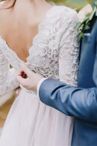 婚前檢查2021|比較婚前身體檢查邊間好|完整婚前檢查項目、價錢收費、常見問題Q&A