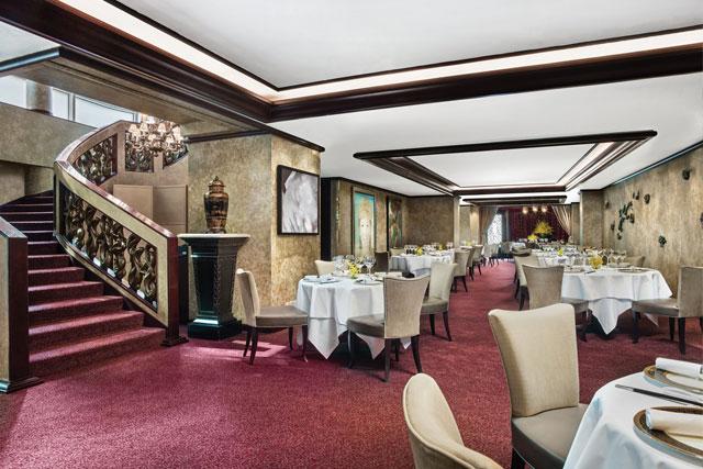婚宴場地2021|13大酒店宴會廳、中菜廳婚禮場地推介丨酒店擺酒酒席價錢整合