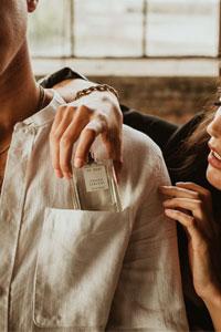 2021情人節禮物|8款情侶香水曬恩愛|Tiffany & Co.、Gucci、Jo Malone London情侶香水推薦