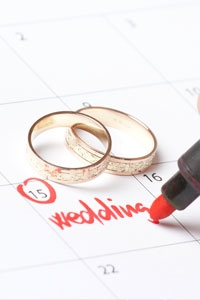 婚禮限聚令 疫情下婚禮的隱藏成本 計算結婚開支理財預算的注意事項