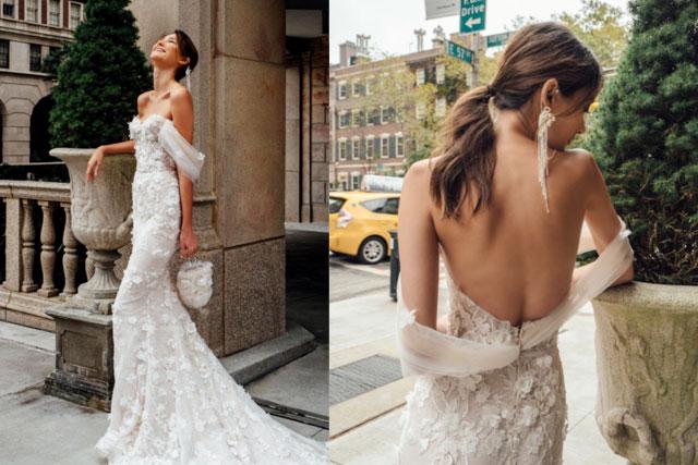 婚紗禮服訂造及租借|10大中上環婚紗店推介|人氣國際品牌婚紗、晚裝、姊妹裙款式精選