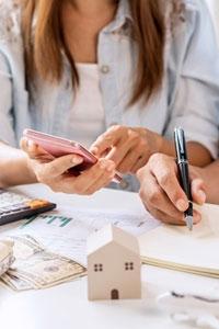 夫妻理財|婚後4個常見的金錢問題|重新審視婚姻必須留意的財務共識
