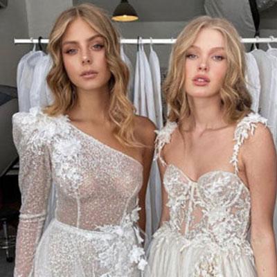 婚紗禮服訂造及租借|9大中上環婚紗店推介|人氣國際品牌婚紗、晚裝、姊妹裙款式精選