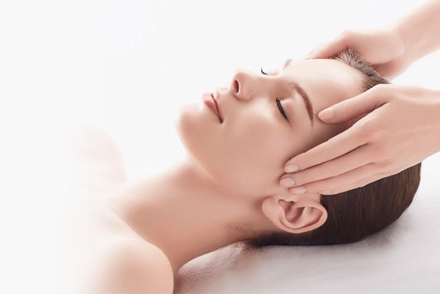 香港 SPA & Facial 推薦|婚前必試美容護膚減壓treatment|脫毛、緊緻塑形、熱石按摩