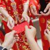 人情利是封點寫|結婚祝福語、署名、格式寫法教學|中英文版結婚賀詞一覽