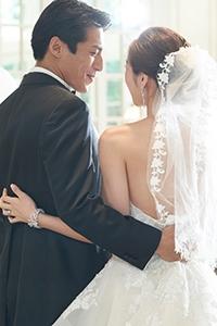 【籌備婚禮慳錢攻略】邊儲邊享一站式婚嫁優惠!即Book免費婚禮諮詢服務