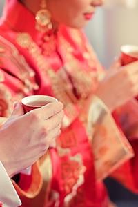 【結婚金飾推介】2021大熱時尚婚嫁金飾 +免費婚禮諮詢服務