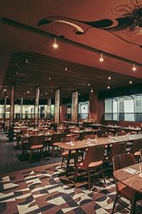 【特色小型婚宴場地】米芝蓮星級歐洲餐廳 打造一場意式風情海景婚宴派對