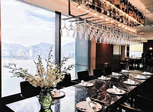 父親節餐廳2021丨特色中菜館推介!點心放題丶抵食中菜套餐丶新派素菜