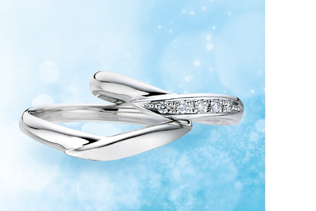 【2021婚戒推薦】13大經典結婚戒指品牌推介 | 多款結婚對戒價錢比較