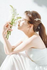 戶外婚禮、婚攝防曬推薦|婚前美白淡斑急救法寶|集潤色修飾於一身、保濕不黏膩|痘痘敏感肌專用