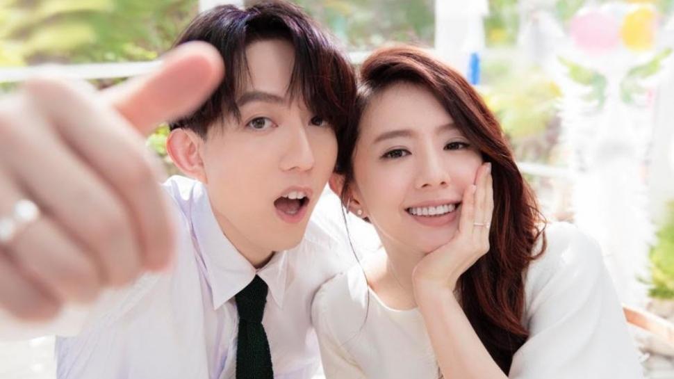 2021婚禮歌曲(持續更新)|100首最齊全日韓台港人氣結婚歌曲(附歌曲連結)