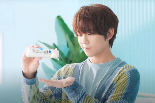 男士護膚教學 新手必備護膚品推薦 新郎正確護膚步驟4大重點:袪暗瘡印、深層潔淨