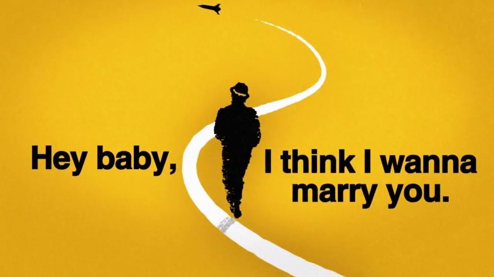 婚禮歌曲中伏篇|婚禮一不小心揀錯歌|那些送給前度、小三、已逝愛人的情歌