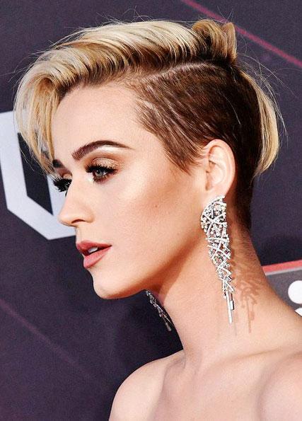 短髮造型潮流2021|新娘姊妹率性短髮LOOK合集|韓式減齡、修飾包包臉短髮型靈感參考