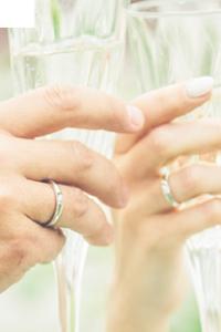 【九月珠寶展巡禮】準新人必去!推介8間高質珠寶商  最平低至3折!