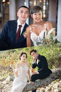 3個月極速籌備婚禮攻略 輕婚禮籌備超實用Checklist 婚紗禮服、婚戒首飾、婚宴場地、婚紗攝影、化妝美容懶人包