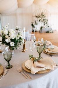 D類食肆婚宴放寬 D類證婚/婚禮場地推介、限聚令放寬指引、常見問題一覽