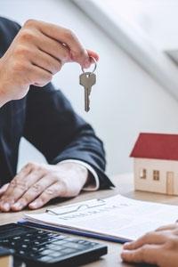 新居置業按揭貸款丨18間銀行按揭計劃大比拼丨按揭利率、利率上限以及各種優惠
