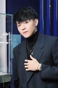 Chaumet戒指手鐲 IAN、Amy情侶搭配示範 bee my love、josephine珠寶系列款式價錢