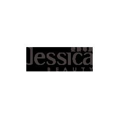 jessica_beauty