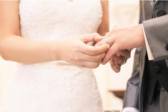 【教堂行禮流程】兄弟姊妹要一起注意的9大事項