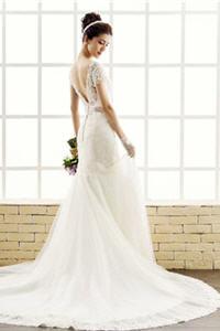 你最喜愛的婚嫁代言人是?