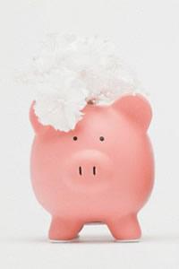 【籌備婚禮攻略】更精明新人!婚禮慳錢8招