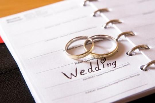 【籌備婚禮注意事項】婚禮中伏大全!做個精明消費者