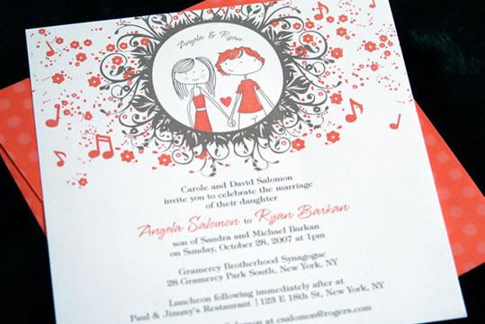 哪些婚禮項目應先被 K.O?