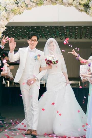 【精明新人婚禮籌備】慎防10則婚禮中伏事