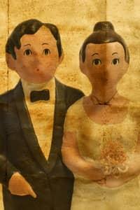 8個西方婚禮傳聞,你信嗎?