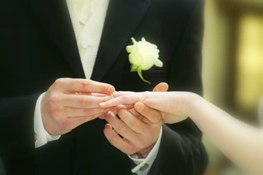 【證婚儀式】9 招學識揀證婚律師