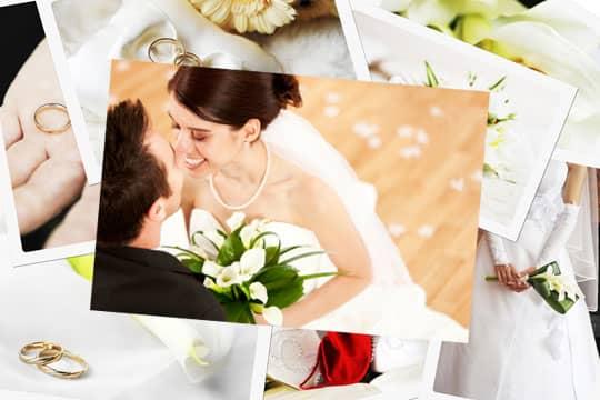 【婚紗攝影】8項常見Pre-wedding加錢理由