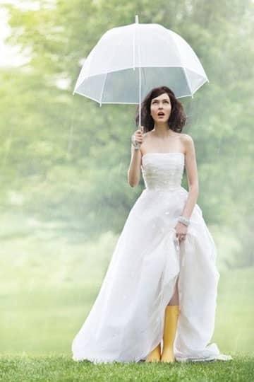 【新娘租婚紗陷阱】慎防婚紗晚裝賠錢8大危機