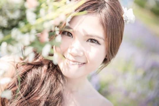 台灣V.S.韓國婚攝大比拼