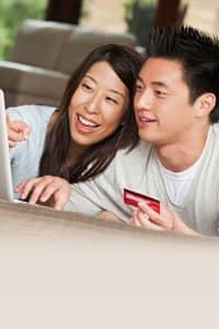 婚禮開支大,借貸卻艱難?你要為財政「驗身」!